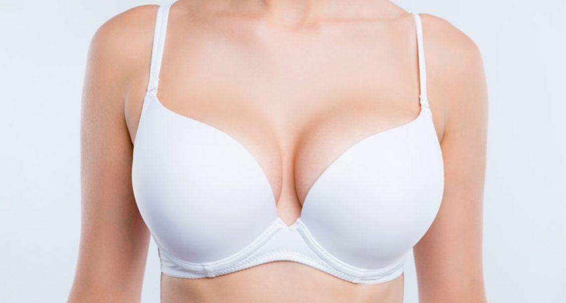 הנחיות לפני ניתוח הגדלת חזה