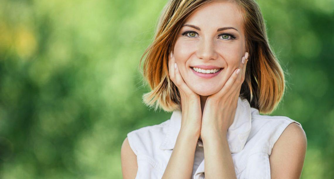 כל מה שרצית לדעת על: מתיחת פנים ללא ניתוח