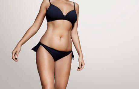 הקפאת שומן – טכנולוגיה חדשה לעיצוב הגוף