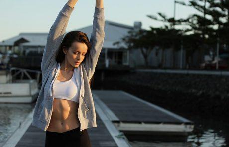 שיטה חדשה להרמת חזה בשילוב שומן עצמי