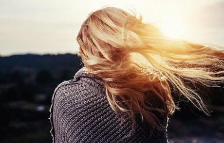 מה חשוב שתדעי על השתלת שיער לנשים?
